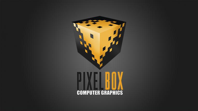 Seja Bem-vindo ao Pixel Blog