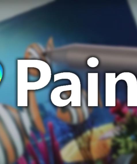 CRIAÇÕES DO MINECRAFT GANHARÃO VIDA NO PAINT 3D