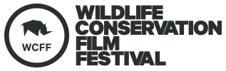 Wildlife Conservation Film Festival (WCFF)